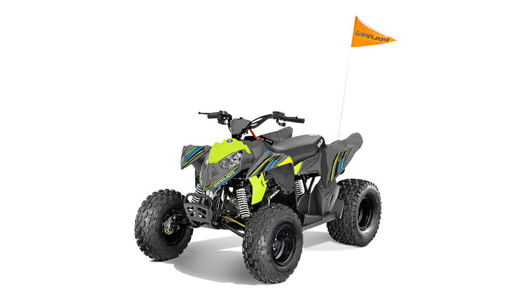 """Featured image for """"Polaris Outlaw 110"""""""