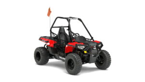 Polaris Sportsman ACE 150 EFI